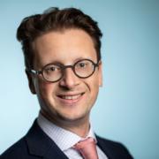 Jan-Paul van Zanten, bedrijfsjuristdsrechtelijke zaken