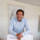 Peter Rietbroek van Rietbroek voor Schoonmaken vertelt over MVO in de crisis.
