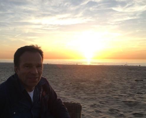 Werkwaardig partner Ernst Andeweg van at.groep