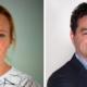 Yolanda Verlaan en Philip Nijgh over de leerwerplekken voor jongeren